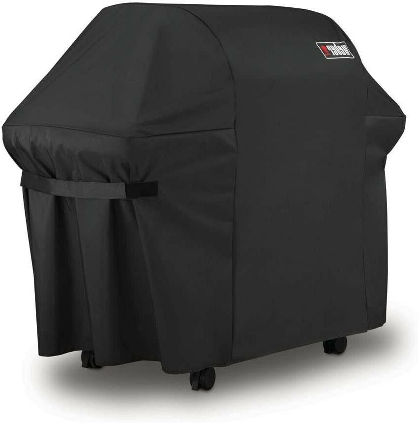 7107 genesis 300 grill cover