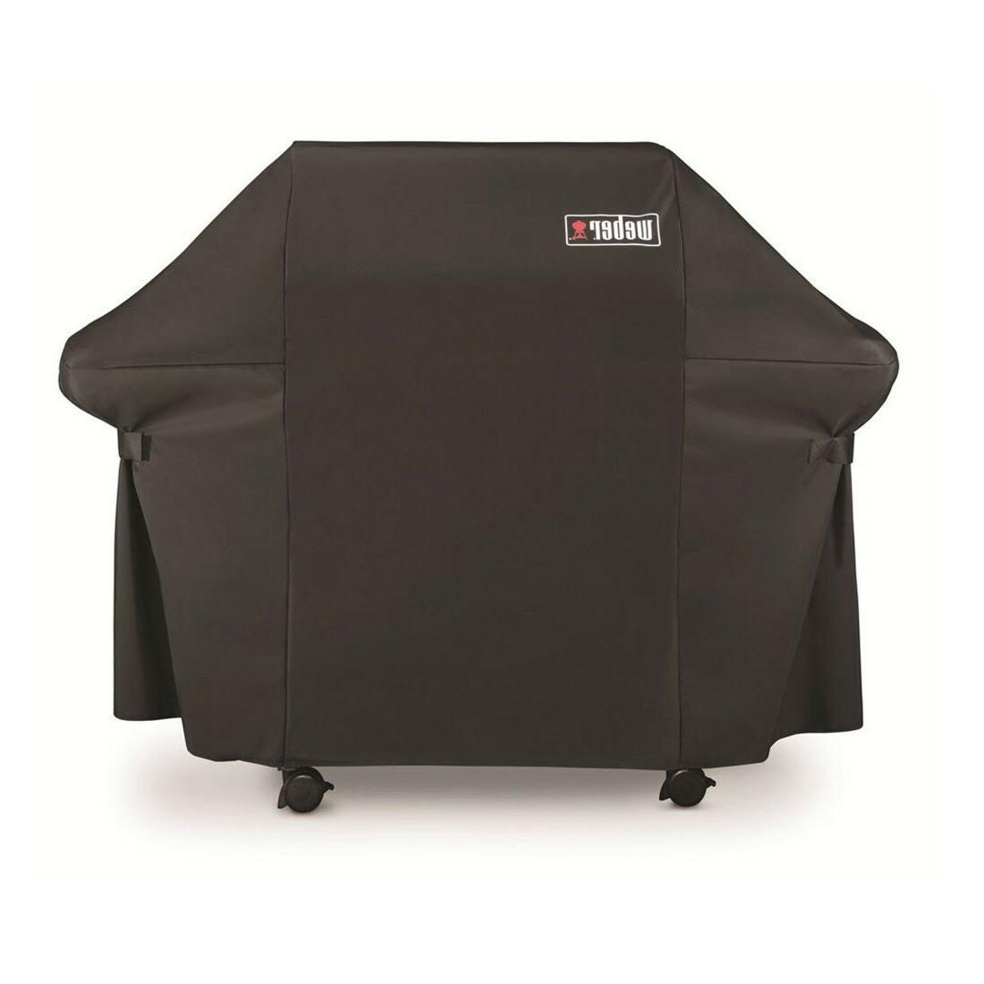 7107 grill cover 44in x 60in