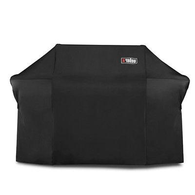 7109 grill cover with storage bag