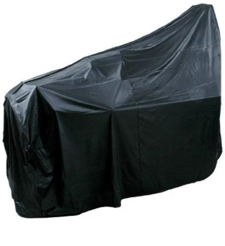 Char-Broil Heavy Duty XL Smoker Cover