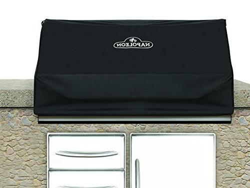 """Napoleon Lex 730 Built-in Grill Cover - Fits up to 44"""""""