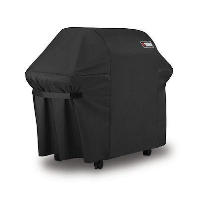 Weber Grill For Weber Genesis Grills NEW