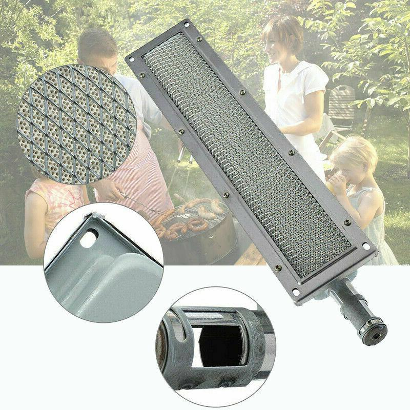 bbq barbecues infrared burner barbecue gas grill