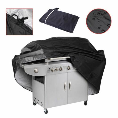 """X Grill Cover 57""""/67"""" Waterproof Barbeque Weber"""