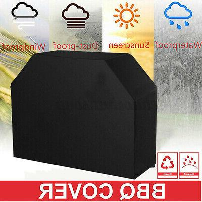 bbq grill cover waterproof for weber spirit
