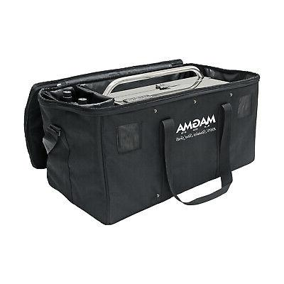 carrying storage case