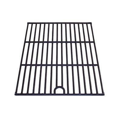 cast iron grill grate 13 x 17