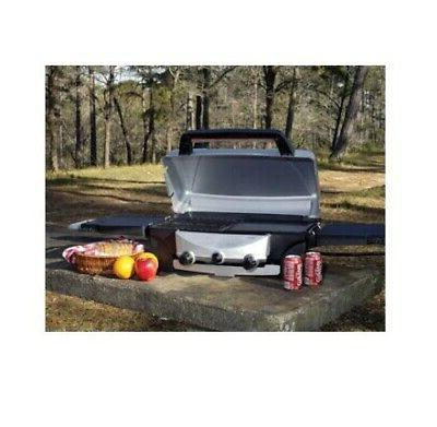 Char-Broil Outdoor Gas