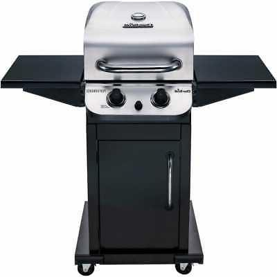 Char-Broil Performance 2-burner Gas