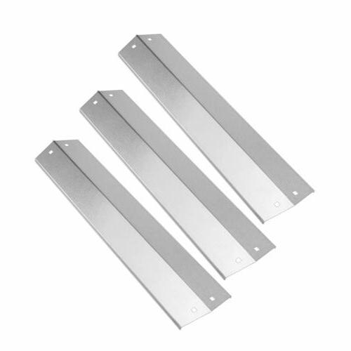 Char Griller Replacement Kit