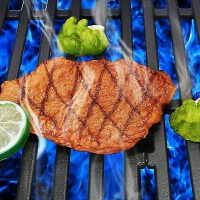 Charbroil Grill Grates Parts Gas