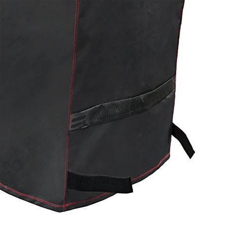 Dyna-Glo DG500C Cover