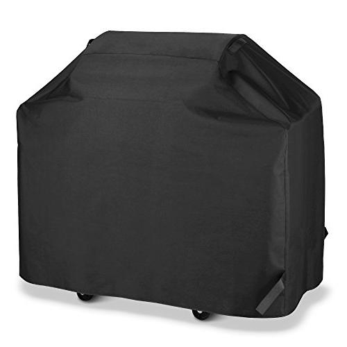 bbq grill cover 60 inch