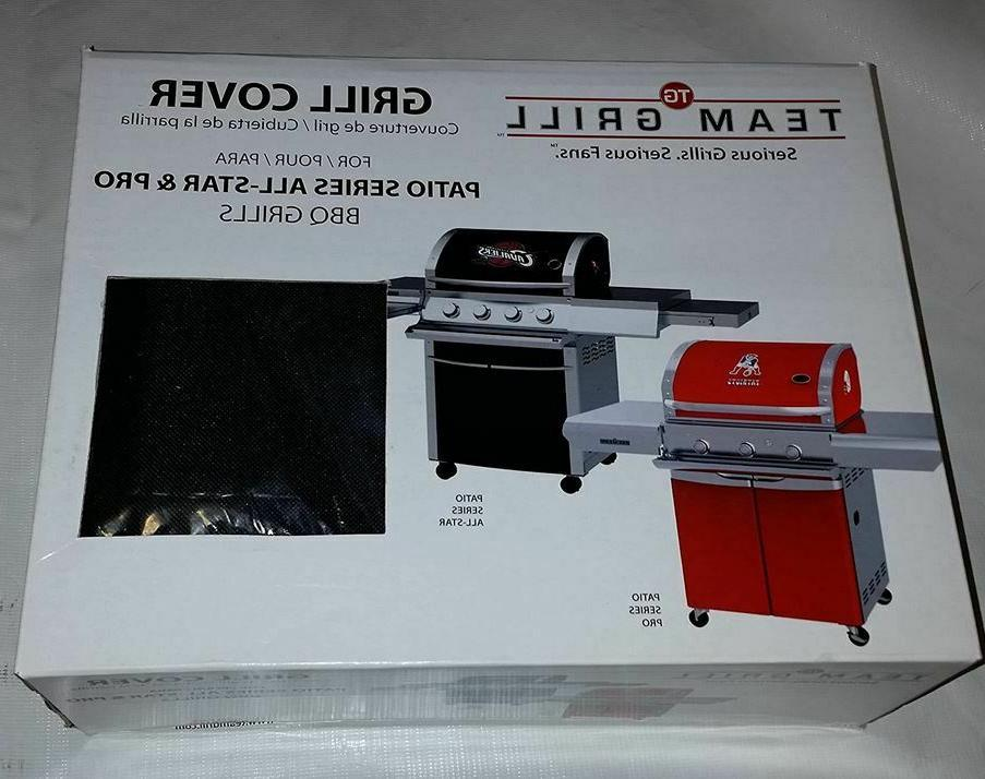 gas grill cover for patio series all
