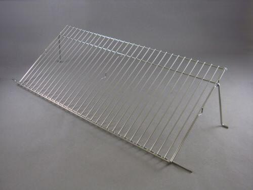Charbroil Aftermarket Barbecue Gas Grill Steel Warming Rack