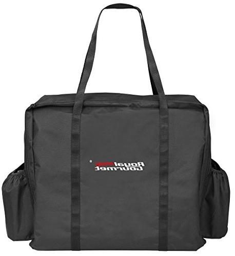 gas grills portable carry bag