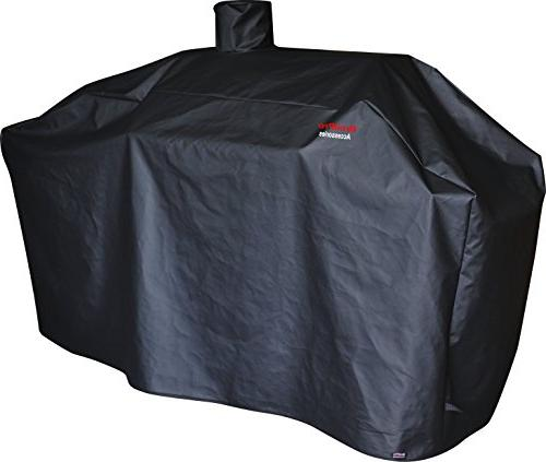 BroilPro Grill Cover SH7000/47180T/47183T/7000CGS/SH5000