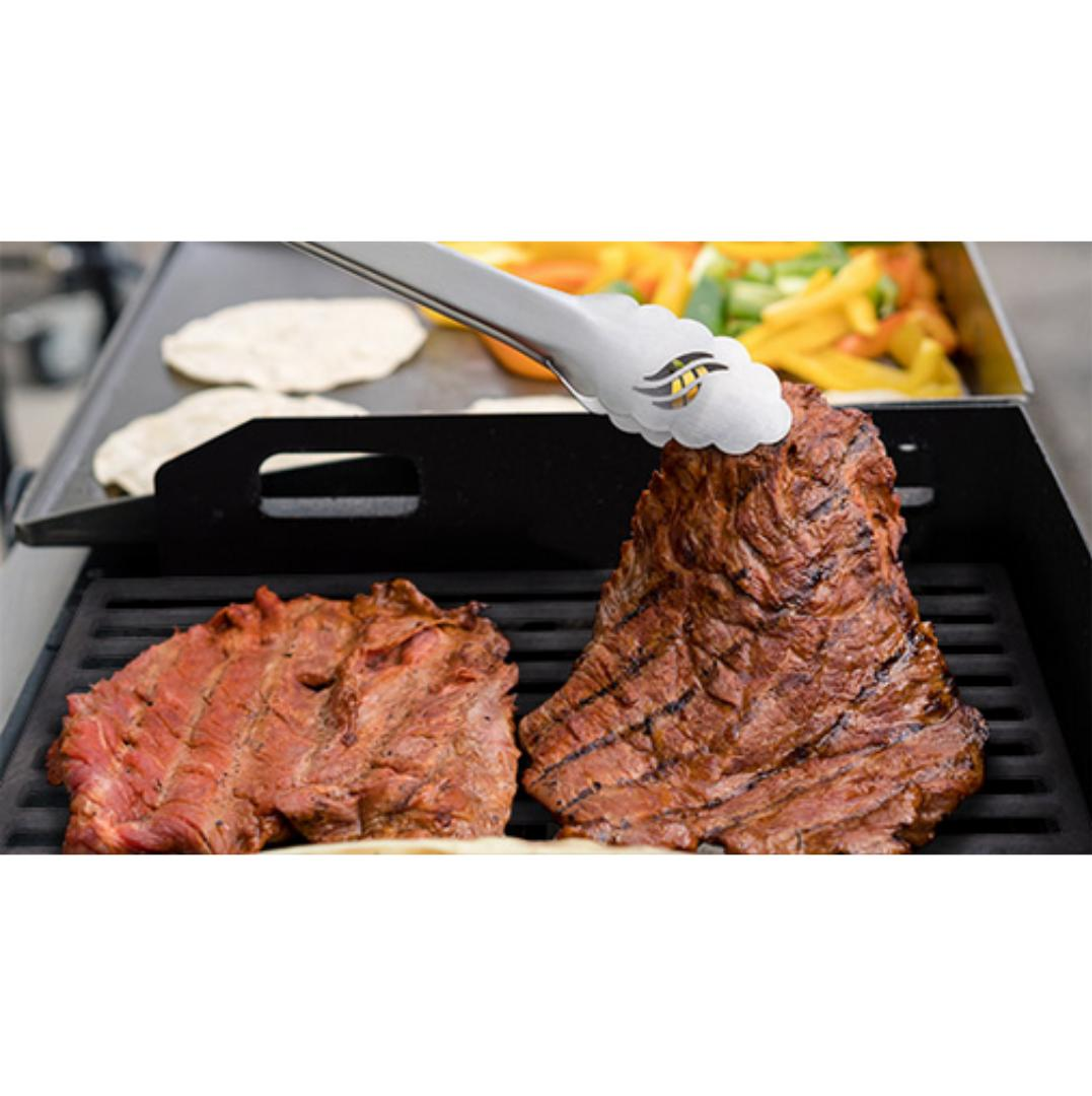 Grill Griddle Flat
