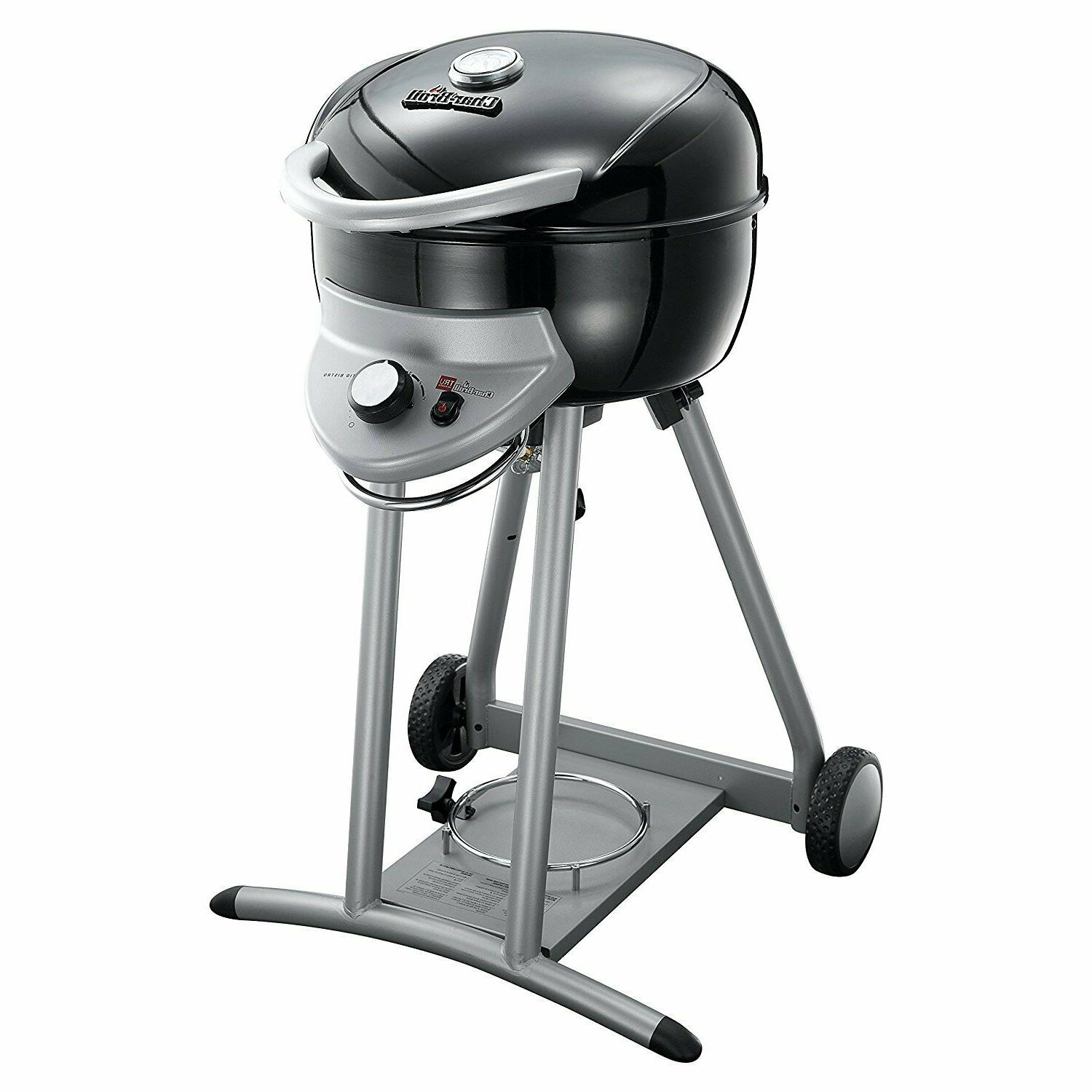 Grill Char-Broil TRU-Infrared Gas