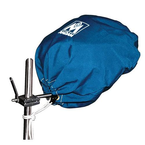grill cover f kettle