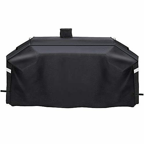 grill cover for pit boss memphis ultimate