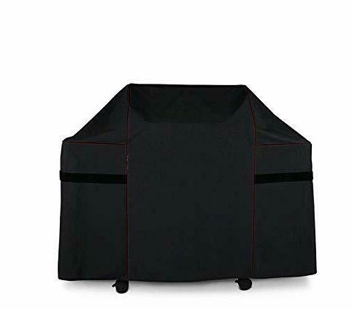 grill covers gas for weber 7107 7553