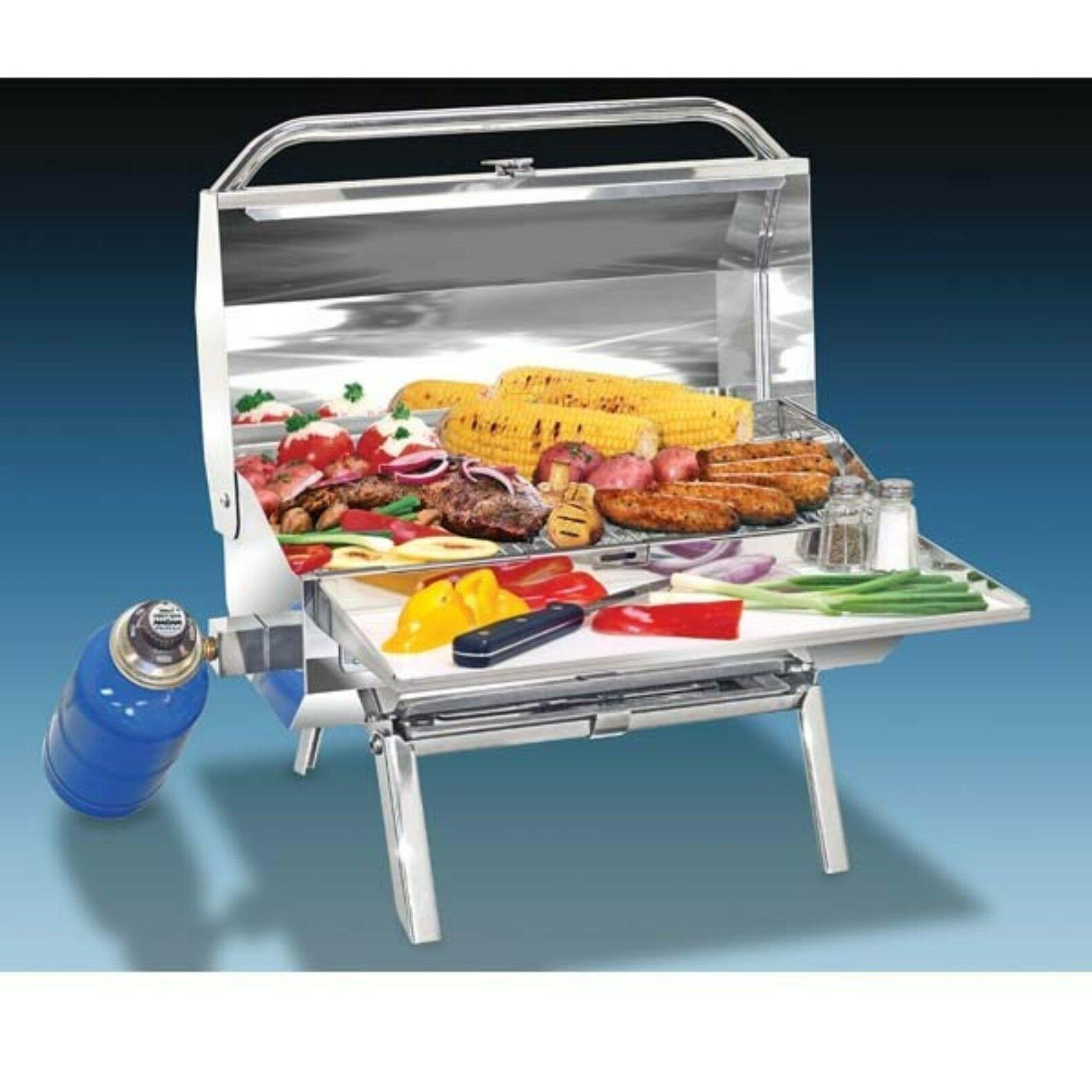 grills a10 803 chefsmate gas grill