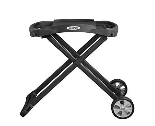 pgc01 portable folding trolley cart