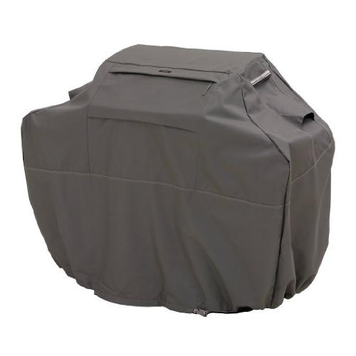 ravenna grill cover