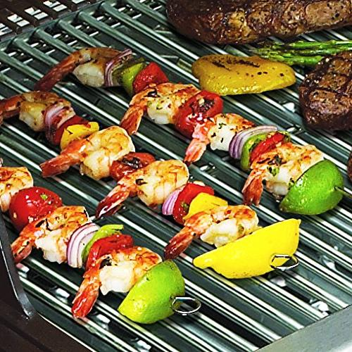Broil King Regal S590 Pro - - Gas Grill
