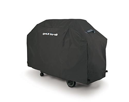 select grill cover
