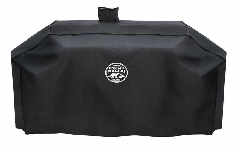 smoke hollow ps9900 grill cover charcoal grill
