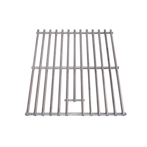 stainless steel cooking grid b