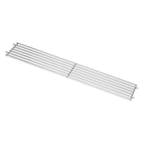 Weber Warming Rack Grill Replacement Grilling