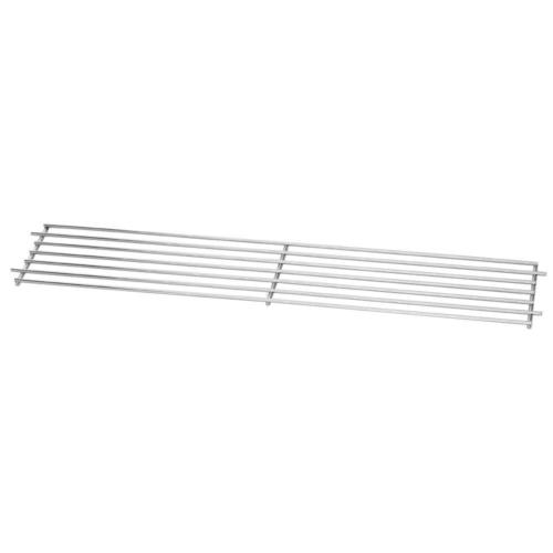 warming rack gas grill replacement grilling accessory