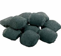 Grill Life Gas Grill Ceramic Replacement Briquette 9 pound B