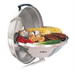 Marine Kettle A10-114 Charcoal Grill