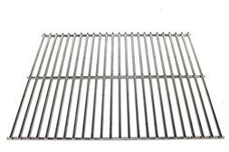 MHP Gas Grill WNK TJK Stainless Steel Briquette Rock Grate 2