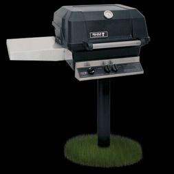 Modern Home MHP AMC Gas Grill AMCJMPP-P In ground Post Propa