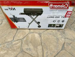Coleman NXT 100 Propane Gas Grill