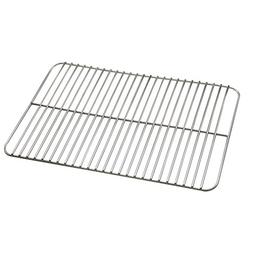 Onlyfire BBQ Stainless Steel Cladding Rod Cooking Grate Fits