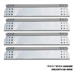 Direct store Parts DP130  Stainless Steel Heat Shield / Heat