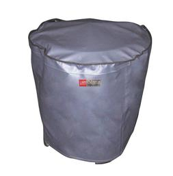 Char-Broil Patio Bistro Grill Cover