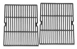 Hongso PCH502 Universal Matte Cast Iron Cooking Grid Replace