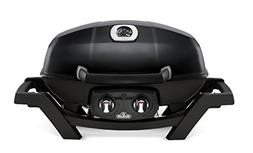 "29.5"" Travel Q Portable Grill"