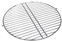 """Magma Replacement Cooking Grate for 15"""" Marine Kettle Grills"""