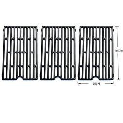 Replacement Porcelain Cooking grids for Vermont Castings Gas