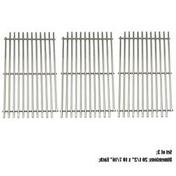 Replacement Stainless Steel Cooking Grid for DCS 36,48 Gas G