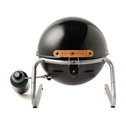 Cuisinart Searin' Sphere Portable Gas Grill Searin' Sphere 1