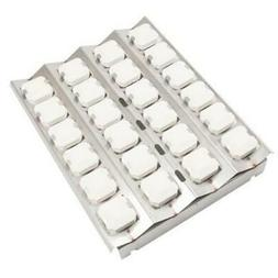 Lynx Sedona Gas Grills OEM Factory Stainless Briquette Tray